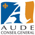 logo_cg11_hautedef
