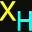 projet ecole-afrique